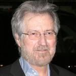 Michael Grais