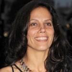 Elizabeth Karlsen