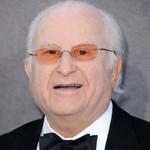 Stephen Tenenbaum