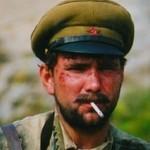 阿·叶·索科洛夫