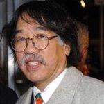 Richard Sakai