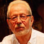 Wladyslaw Kowalski