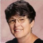Judith Guest