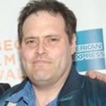 Kenneth Schapiro
