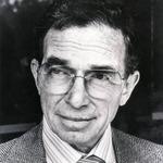 Milton Sperling