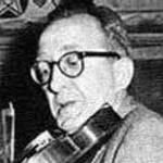 哈里·库尼兹