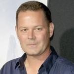Kevin J. Messick