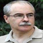 尤里·库洛托科夫