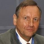 Dirk Ahner
