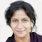 Thusitha Jayasundera