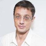阿里克谢·马卡罗夫