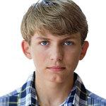 Luke Westerfield
