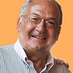 Pierre-Andre Rochat