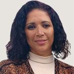 Tatiana Espinoza