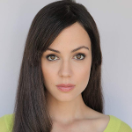 Kelly Ann Tursi