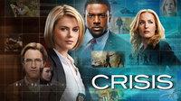 绑架危机 第一季