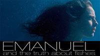 伊曼纽尔和鱼类的真相