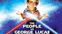 人人都爱乔治卢卡斯