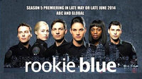 菜鸟警察 第五季