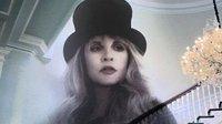 Stevie Nicks:In Your Dreams
