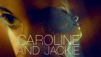 卡罗琳和杰基