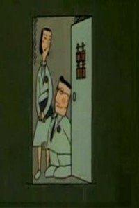 高女人与矮丈夫