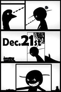 Dec.21st