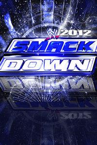 International SmackDown 2012