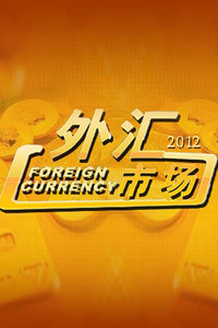 外汇市场 2012