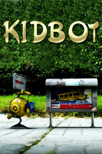 Kidbot
