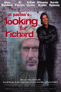 寻找理查三世