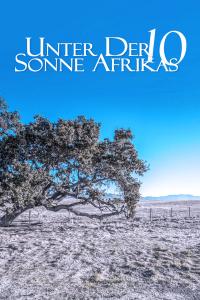 走进非洲10:梦想树