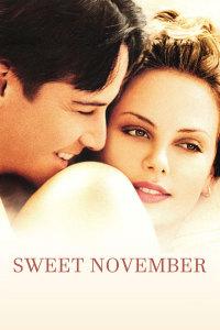 甜蜜的十一月