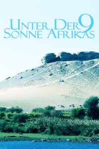 走进非洲9:海盗之死