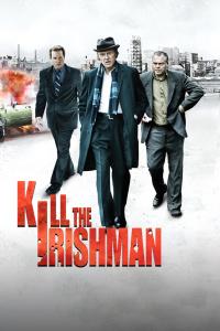 杀掉那个爱尔兰人