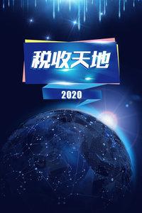 税收天地 2020