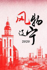 风物辽宁 2020