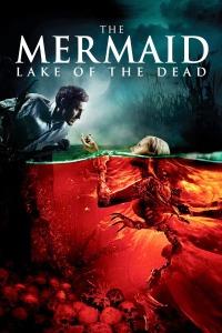 美人鱼之死亡湖