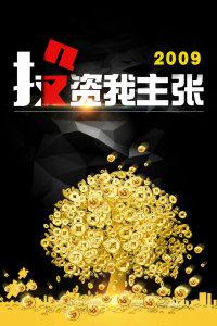 投资我主张 2009