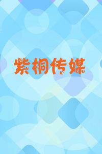 紫桐传媒 第一季