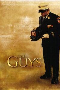 火线消防员