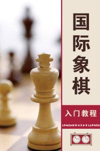 国际象棋入门教程