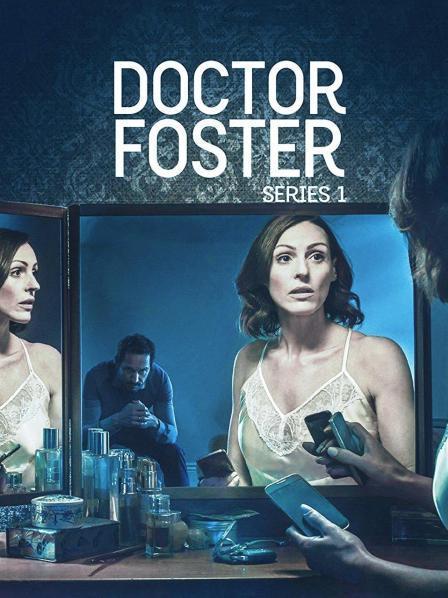 福斯特医生 第一季