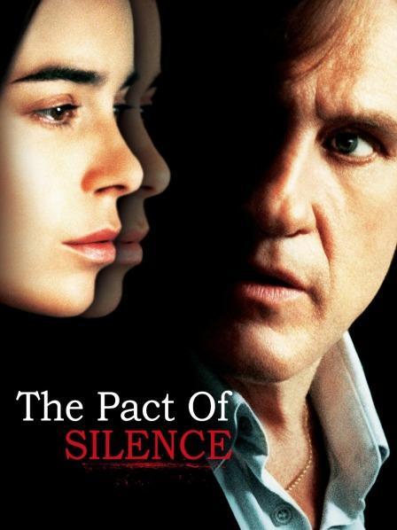 沉默的条约