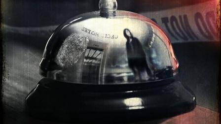 蓝可儿失踪疑案!Netflix《犯罪现场:塞西尔酒店》预告