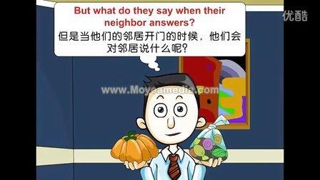 英语日常对话50句_日常英语口语对话50句_简单英语日常口语对话句孑
