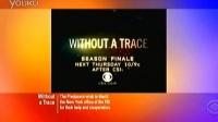 寻人密探组 第六季