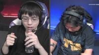 RNG vs EHOME i联赛常规赛 BO3 第一场 4.7