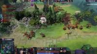 2021 i联赛 常规赛 VG vs Elephant BO3 第二场 5.10