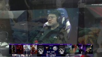 2021 i联赛 常规赛 EHOME vs iG BO3 第三场 5.15